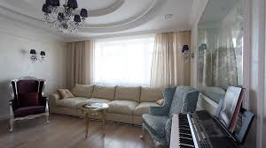 Room With Tv Day Room With Tv Karaoke Sofas And Piano View Showcase Of
