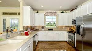 kitchen cabinets cape coral kitchen cabinets cape coral ibis model home villa in cape coral by