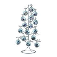 cheap spiral wire ornament tree find spiral wire ornament tree