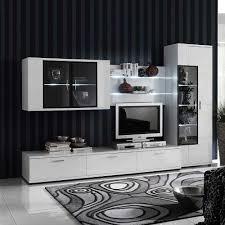 Wohnzimmerschrank Von Roller Tv Möbel Themanagementlounge
