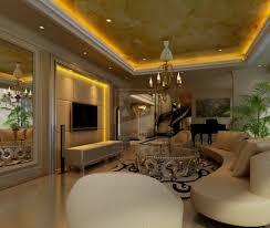 Home Interior Decorating Ideas Home Decor Interior Design
