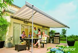 Awnings Accessories Awning Accessories Awning Remote Control Awning Heaterslove
