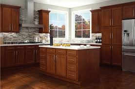 kitchen cabinets installation erie pa lakefront flooring