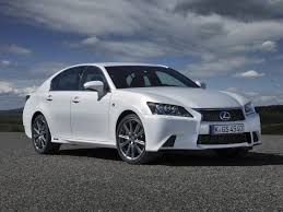 lexus gs 450h specs lexus gs 450h 2012 auto images and specification