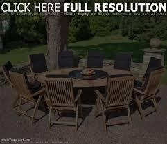 Home Depot Canada Patio Furniture - home depot martha stewart patio furniture charlottetown modrox com