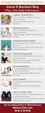 Pinterest Careers Business U0026 Career Blog For Women Womenincareers Maroon Oak