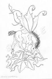 running wind coloring pages