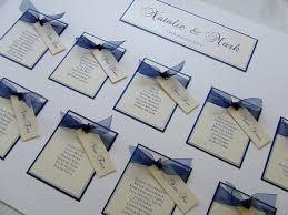 things to plan for a wedding alabamba wedding table plan table plans wedding tables and