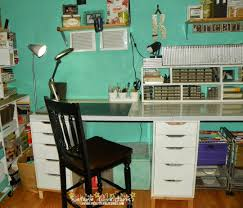 home office room design small layout ideas for space cupboard
