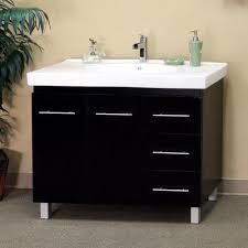 39 bathroom vanity ideas for home interior decoration
