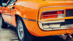 classic classic cars gain value as interest from chinese and millennial