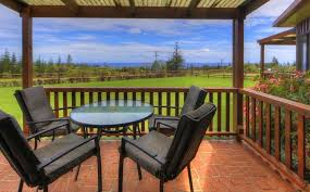 Luxury Norfolk Cottages by Hotel Ocean Breeze Luxury Cottages Norfolk Island The Best