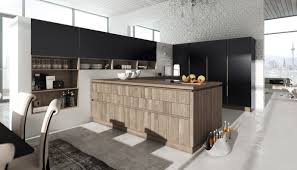 Alno Kitchen Cabinets Alno Kitchen Designsx