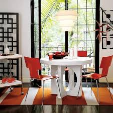 Dining Room Furniture Sets For Small Spaces Dining Room Inner Space Room Budget Kitchen Photos Table Small