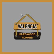 valencia hardwood floors flooring santa clarita ca phone