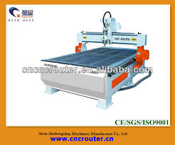 26 awesome woodworking machinery for sale australia egorlin com