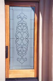 front door glass designs glass doors front doors with glass glass entry doors frosted