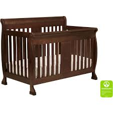 Convertible Crib Twin Bed by Davinci Porter 4 In 1 Convertible Crib With Toddler Bed Conversion