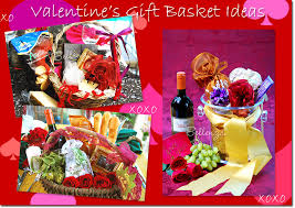 s day gift basket ideas s day gift basket