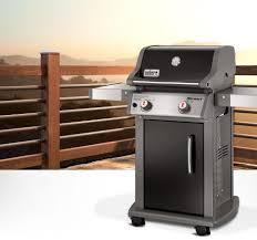 milgreen patio furniture weber grill spirit e 210 03 milgreen