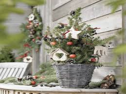 decor ideas for small spaces christmas decorations for porch size 1024x768 christmas decorations for porch