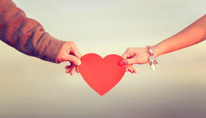 valentine day gifts for wife how to do valentine s day right in 10 easy steps scary mommy
