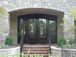 48 Exterior Door Doorrefinisher Front Door Refinishing Door Refinishing
