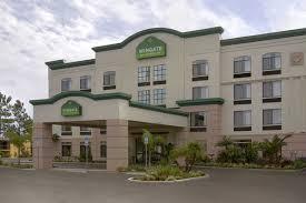wingate by wyndham st augustine saint augustine hotels fl 32092 exterior of wingate by wyndham st augustine hotel in saint augustine florida