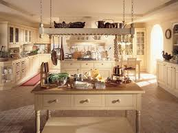 Kitchen Country Design Attractive How To Style Up The Ultimate Country Kitchen In Home
