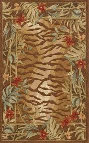 76 best rugs images on pinterest contemporary rugs rugs and