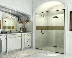 Shower Doors Basco Basco Shower Door Shower Door From By Basco Shower Doors Warranty