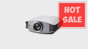 home theater for sony bravia sony vpl vw50 sxrd 1080p home theater front projector electronics