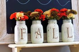 Creative Vases Ideas Diy Home Decor Ideas For This Fall Best Home Design Ideas