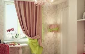 curtains kitchen curtains ikea pink wonderful pink rose curtains
