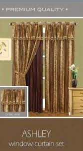 Washable Curtains 54 Best Draperies U0026 Curtains Images On Pinterest Curtain Panels