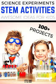Backyard Science Dvd Outdoor Nature Science Activities And Stem Projects For Kids