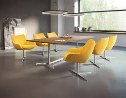 Simple Office Table 20 Office Table Designs Ideas Design Trends Premium Psd