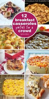 2350 best breakfast brunch images on pinterest breakfast ideas