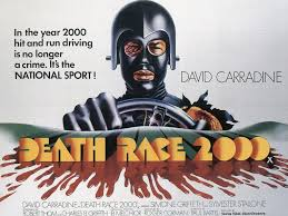 my free wallpapers movies wallpaper death race 2000