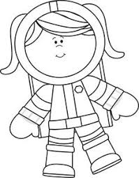 coloring pages for kindergarten free printable coloring pages for kids space coloring pages