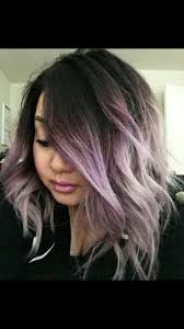 18 best ombre hair color images on pinterest ombre hair color