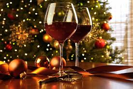 wine christmas gifts gift guide for the wine lover who has everything