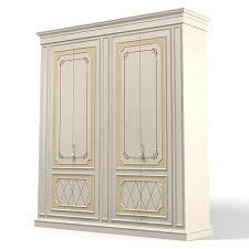 bedroom wardrobe armoire model classic bedroom wardrobe