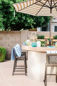 arizona outdoor entertaining u2014 ave styles