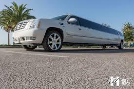 luxury car rental tampa tampa wedding limos reviews for 37 limos