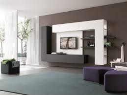 wall units wood and art of fort lauderdale kitchen bath unit 17 jpg