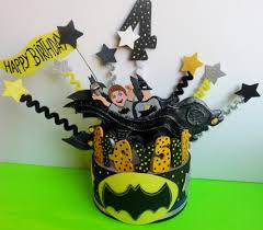 batman cake toppers birthday cake toppers