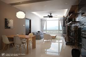 Condo Interior Design Up Creations Interior Design Architectural Interior