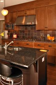 what color cabinets go with black granite countertops 36 enviable black granite countertops with white cabinets