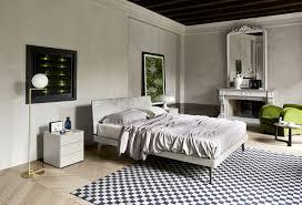 schlafzimmer italien livitalia ecletto nachttisch 3 schubladen